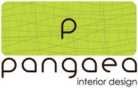 Pangaea Interior Design Portland