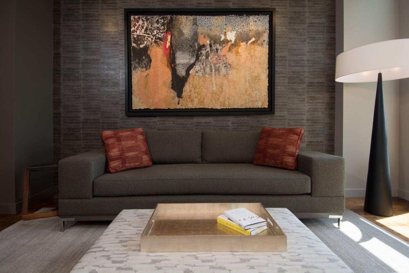 Pangaea Interior Design Portland Interior Design Kitchen