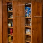 Custom-Built-Pull-out-pantry-cabinets-Pangaea-Interior-Design