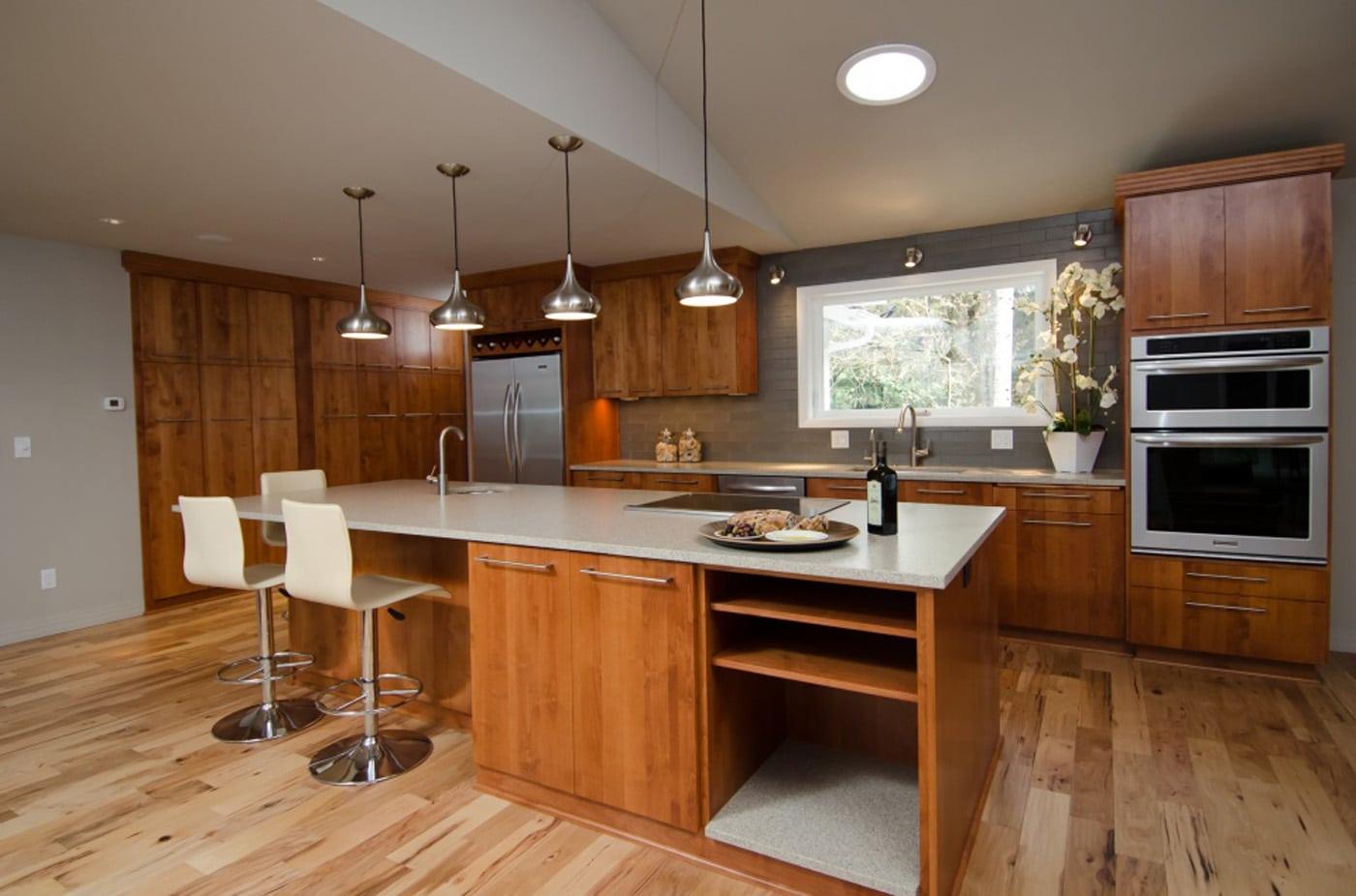 Pangaea Interior Design