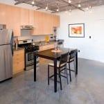 live-work-loft-kitchen-design