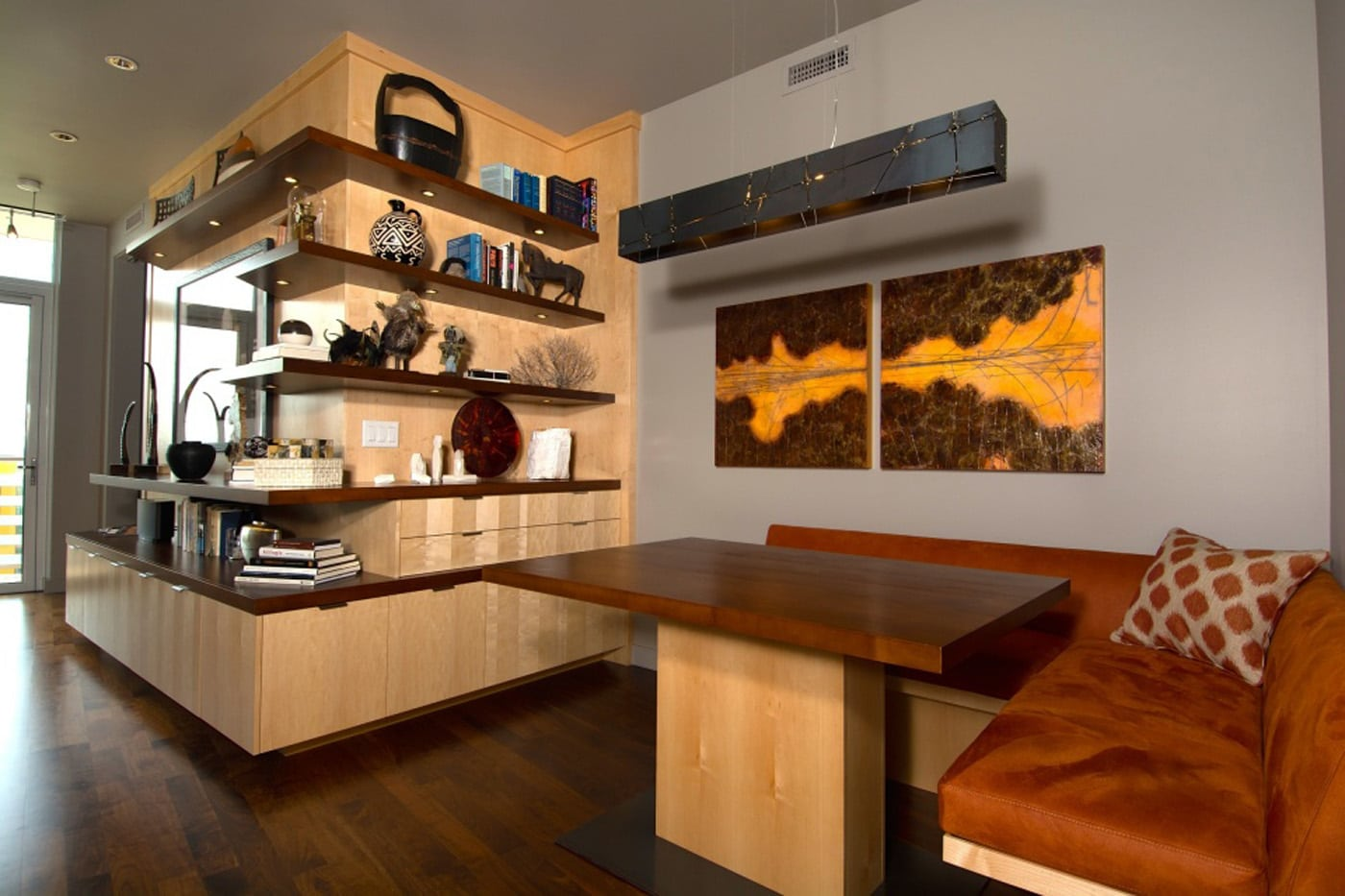 home designers portland oregon home and landscaping design awbrey butte remodel traditional living room