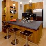 condo-kitchen-design