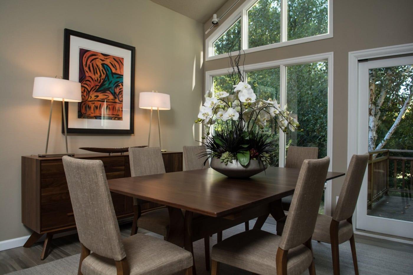 Pangaea Interior Design   Portland Interior Design ...
