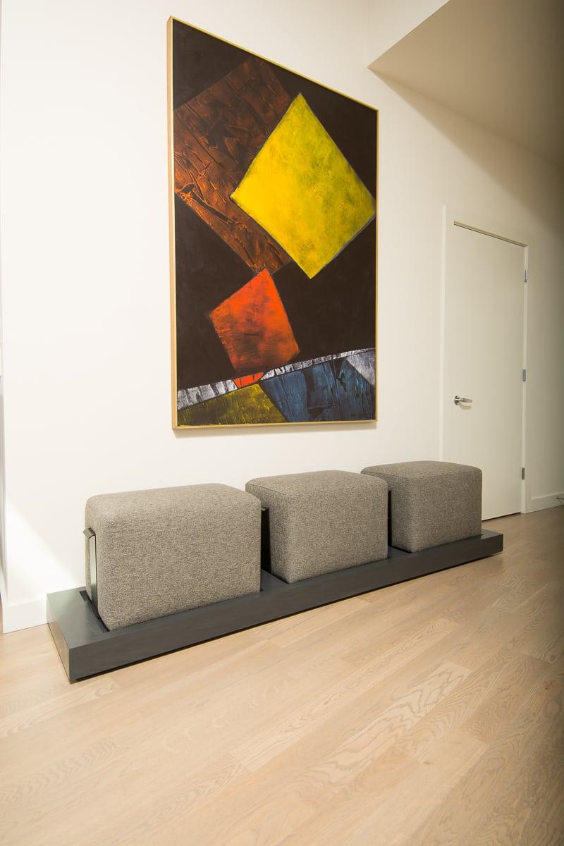 Interior Design Portland | Pangaea Interior Design